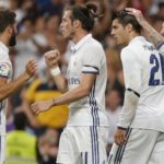 real-madrid-vs-osasuna-highlights