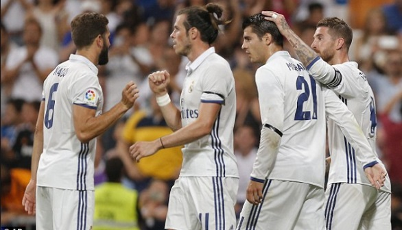 real-madrid-vs-alaves-highlights