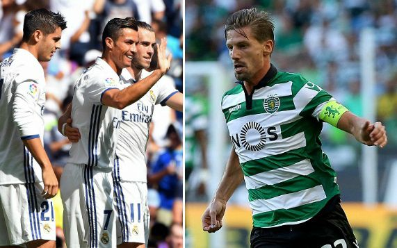real-madrid-vs-sporting-lisbon-highlights-2