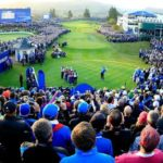 Ryder Cup Prize Money & Financial Model (explained)