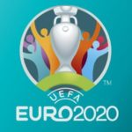 UEFA Euro 2020 Official Logo Released