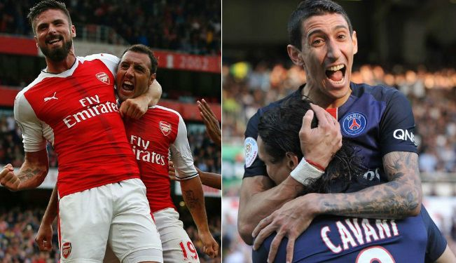 arsenal-vs-psg-highlights-2