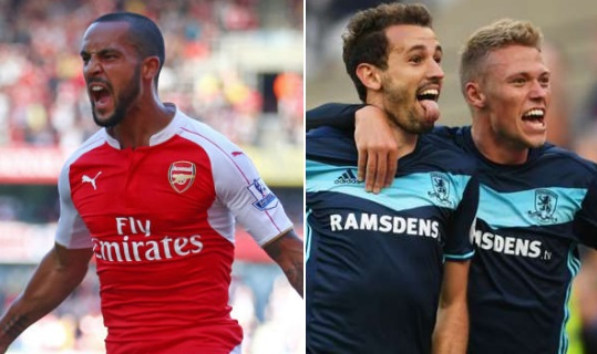 arsenal-vs-middlesbrough-highlights