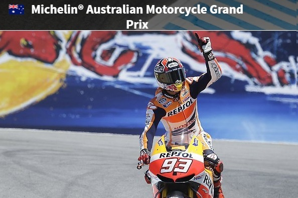 australian-motogp-live-and-highlights
