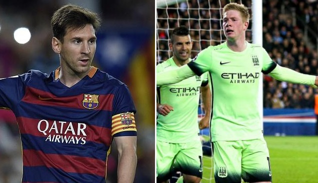 barcelona-vs-manchester-city-highlights