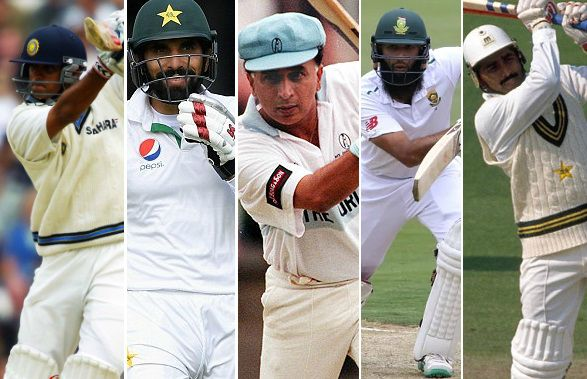 batsmen-with-strongest-defense