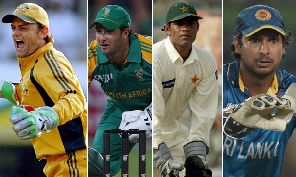 greatest-wicketkeepers-in-cricket-history