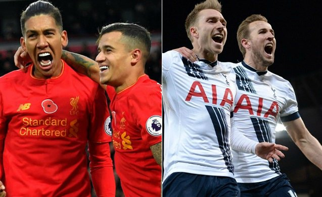 liverpool-vs-tottenham-live-stream