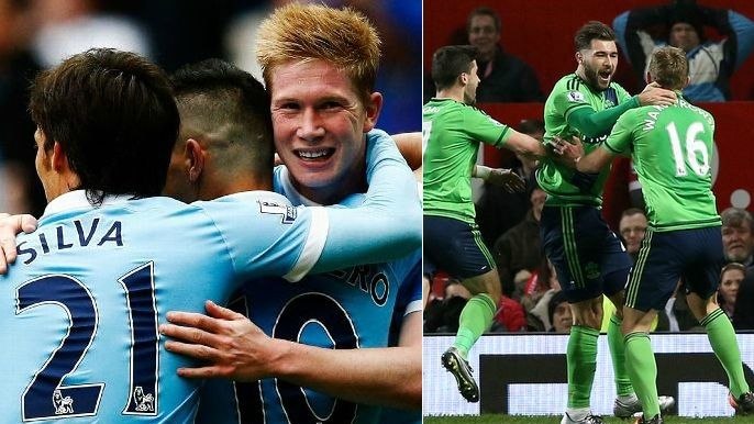 manchester-city-vs-southampton-live-stream-highlights