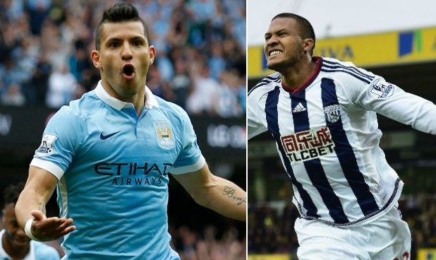manchester-city-vs-west-brom-live-stream-highlights
