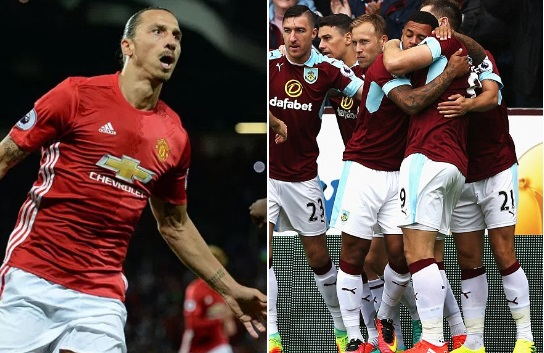 manchester-united-vs-burnley-highlights