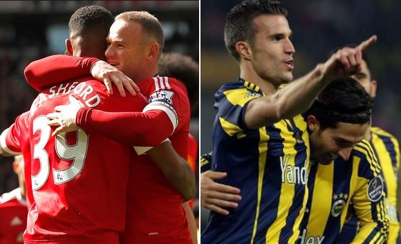 manchester-united-vs-fenerbahce-highlights-2016