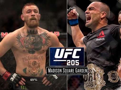 mcgregor-vs-alvarez-ufc-205-live-stream