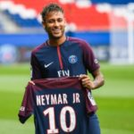 Neymar Jr Net Worth (How He Became The Highest Paid Footballer In The World)