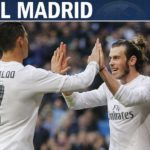 real-madrid-live-streaming-free