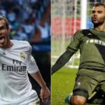 real-madrid-vs-legia-warsaw-highlights-champions-league