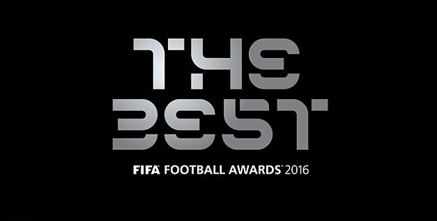 the-best-fifa-football-awards-2016
