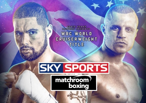 tony-bellew-vs-bj-flores-live-stream