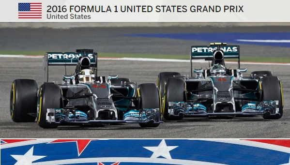 united-states-formula-1-grand-prix-full-race-replay