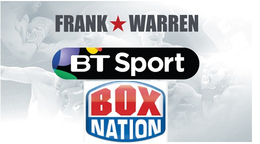 boxnation-and-bt-sports-boxing-tv-rights-deal