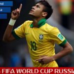 Brazil vs Costa Rica Live Stream FIFA World Cup 2018 Match