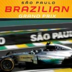 Brazilian (Sao Paulo) Formula 1 Grand Prix 2017 (Race Results & Highlights)
