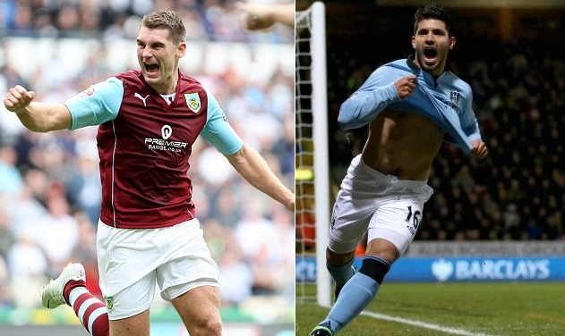 burnley-vs-manchester-city-highlights