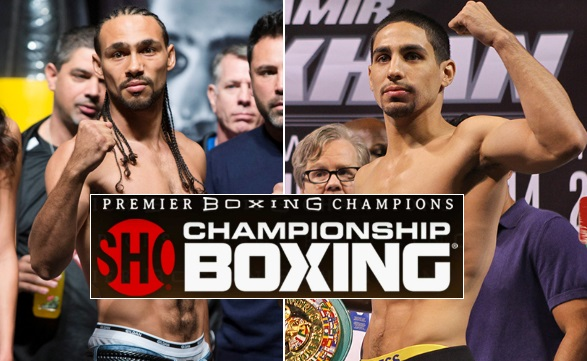 danny-garcia-vs-keith-thurman-live-stream