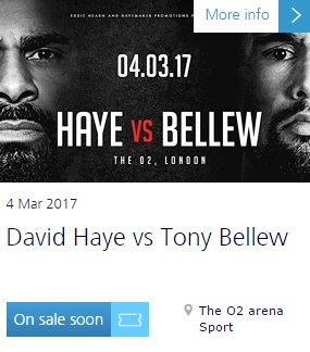 david-haye-vs-bellew-tickets