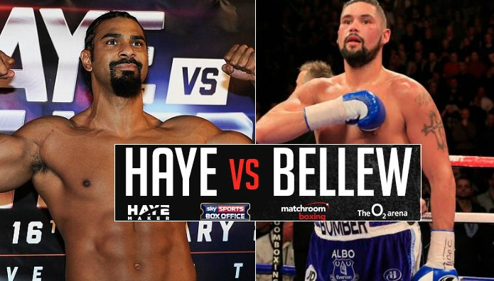 david-haye-vs-tony-bellew-live-stream