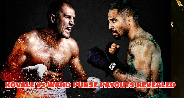 kovalev-vs-ward-purse