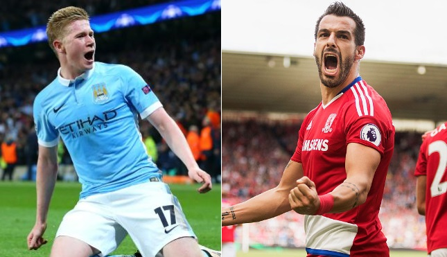 manchester-city-vs-middlesbrough-highlights-2