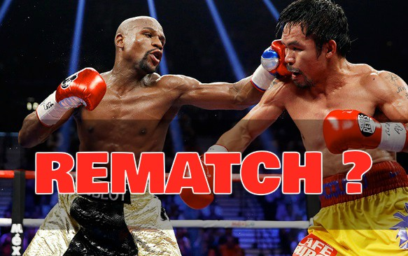 mayweather-vs-pacquiao-rematch-date