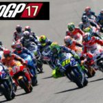 MotoGP 2017 Season Calendar (Confirmed)
