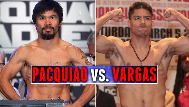 pacquiao-vs-vargas-live-stream