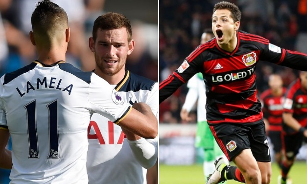 tottenham-vs-leverkusen-live-stream-highlights