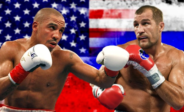 ward-vs-kovalev-full-fight-video