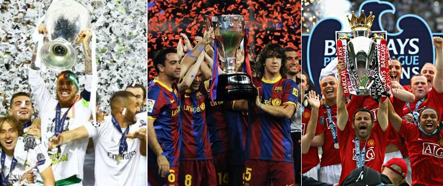 worlds-most-successful-clubs