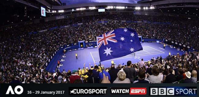 australian-open-tv-channels