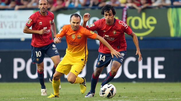 barcelona-vs-osasuna-highlights-2