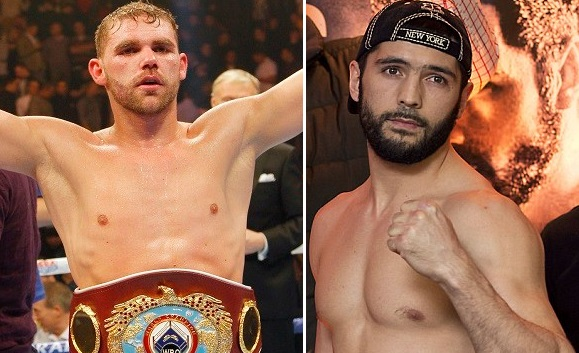 billy-joe-saunders-vs-artur-akavov-live-stream
