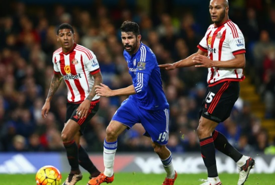 chelsea-vs-sunderland-highlights