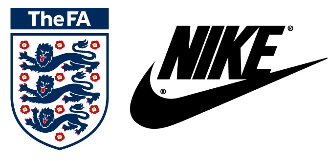england-nike-kit-deal-financial-details