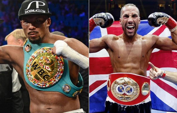 james-degale-vs-badou-jack-live-stream