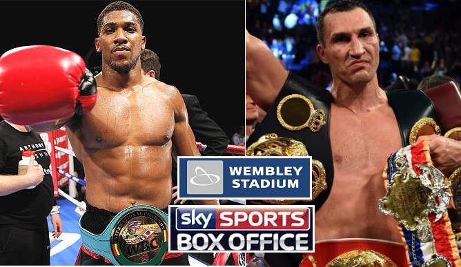 joshua-vs-klitschko-tickets