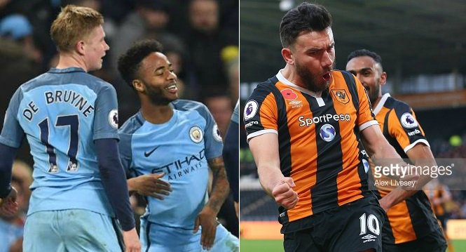 manchester-city-vs-hull-city-highlights