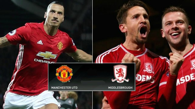 manchester-united-vs-middlesbrough-highlights