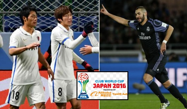 real-madrid-vs-kashima-antlers-highlights