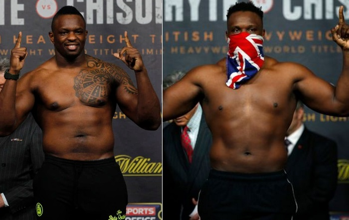 whyte-vs-chisora-full-fight-replay-video