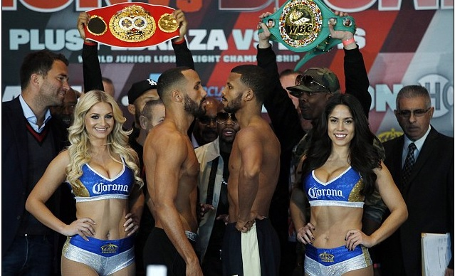 badou-jack-vs-james-degale-full-fight-video